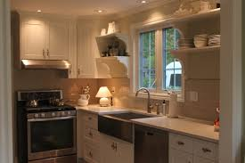 kitchen cabinets solid wood construction kitchen cabinet solid wood kitchen cabinets cherry wood cabinets