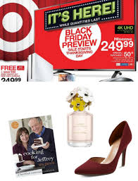 black friday target hisense november 2016 like honey