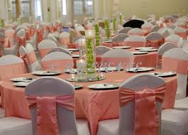 b y events wedding and event design
