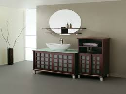 spiegellen badezimmer spiegellen badezimmer led 61 images wandleuchten für