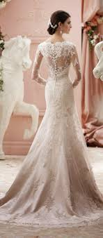 best wedding dresses best wedding dresses of 2014 the magazine the wedding