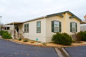 cost of manufactured home modular and manufactured homes what s the difference zing blog