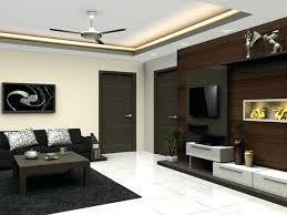 kitchen ceilings designs simple false ceiling colour combinations simple false ceiling