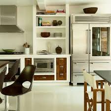 Open Kitchen Designs 159 Best Kitchens Open Shelving Images On Pinterest Home Live