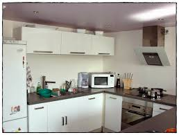 cuisine hygena 3d alin a cuisine 3d avec 48 best of casto cuisine 3d cuisine jardin