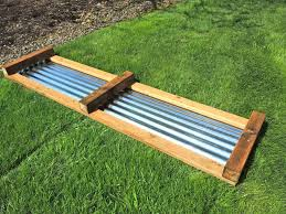 Wood For Raised Vegetable Garden by 114 Best Raised Beds Colors Images On Pinterest Raised Beds
