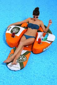 Floating Pool Lounge Chairs 125 Best Summer Toys Images On Pinterest Pool Toys Pool Floats