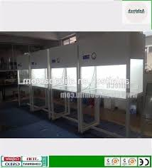 machine work benches adjule height work bench systems at global