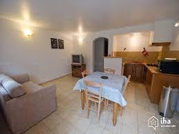 chambre a louer ajaccio location ajaccio dans une maison pour vos vacances avec iha