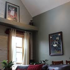18 best gray paint wood trim images on pinterest carpets dulux