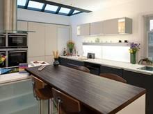 kitchen island worktops worktops