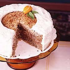 blue ribbon banana cake recipe taste of home