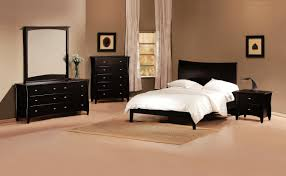 Beds Sets Cheap Beds King Size Bed With Mattress Included Cheap King Size