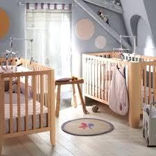 chambre de bébé jumeaux chambre bebe jumeaux chambre de b2b2 jumeaux lit bebe jumeaux pas