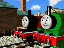thomas friends trouble tracks u2022 windows games
