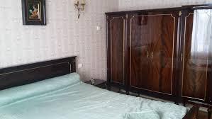 chambre chene massif achetez chambre à coucher occasion annonce vente à montrond les