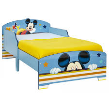 Fly Chambre Enfant by Lit Fly 2 Personnes Great Lit Flandres Personnes Couchage X Cm En