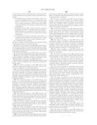 Guidewire Resume Patent Us7008979 Coating Composition For Multiple Hydrophilic