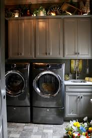 laundry gallery kitchen sales inc knoxville tennessee