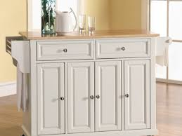 kitchen island trash bin moveable kitchen islands kitchen butcher block kitchen islands on