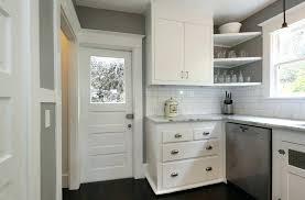 Salice Kitchen Cabinet Hinges Corner Cabinet Hinges Frame Self Closing Pie Corner Cabinet