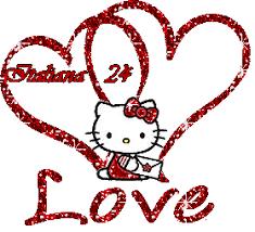 imagenes gif de amor nuevas imágenes animadas gif nuevas minuevolook yomowo com