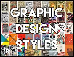 types of styles jalevy designs