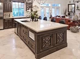 Kitchen Countertop Materials Kitchen Design Gallery Great Lakes Granite U0026 Marble