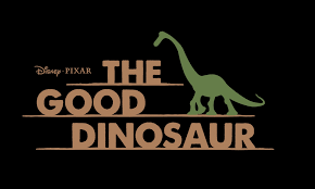 top ten home theater brands the good dinosaur blu ray review avs forum home theater