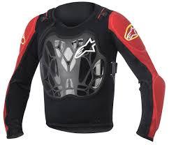 motocross gear kids alpinestars motorcycle protectors alpinestars motocross protection