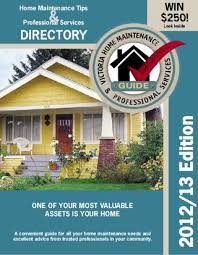 salt spring island contractors directory by gulf islands driftwood