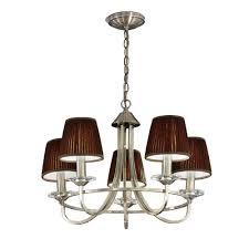 5 light bronze chandelier franklite lighting fl2147 5 carousel 5 light bronze chandelier