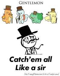 Madam Meme - 24 best like a sir images on pinterest memes humour like a sir