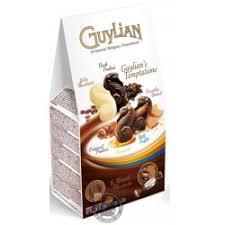 Where To Buy Merci Chocolates Buy Online Merci Chocolate 250 G Belgianshop