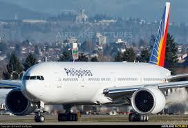 siege boeing 777 300er air siege boeing 777 300er air 58 images seatguru seat map air