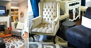 furniture chairs living room teal oversized chair living room furniture chair and a half large