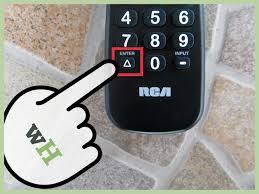 rca remote manual manual for rca universal remote torent vofreload