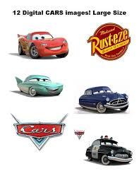 25 car centerpieces ideas car themes race