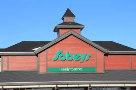 sobeys coventry town centre calgary
