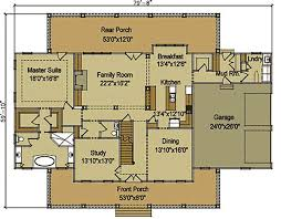 farmhouse plan floor plan farm house house decorations