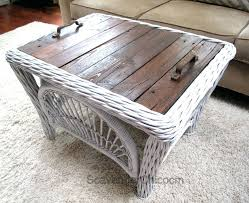 replace glass in coffee table with something else replacement glass for coffee table replacing glass coffee table top
