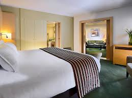 Hi Can Bed Luxury Hotel Cairo U2013 Sofitel Cairo Nile El Gezirah