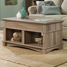 Lift Coffee Tables Sale - lift top coffee tables you u0027ll love wayfair