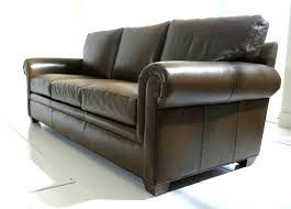 Leather Recliner Sofa Reviews Ethan Allen Leather Sofa Recliner Acai Carpet Sofa Review