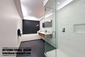 bathroom ceiling light fixtures choosing