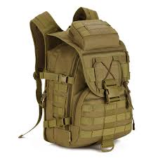 Most Rugged Backpack Most Rugged Backpack Instarugs Us