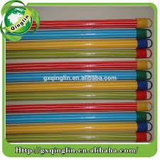 Wisk Wiper by Wooden Handle Floor Wiper Wooden Handle Floor Wiper Suppliers And
