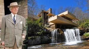 frank lloyd wright frank lloyd wright is still a touchstone for the homes of today