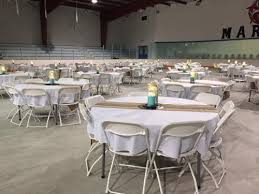 Rent Table And Chairs by Tables And Chairs Rental Rent U0027em From Rossy Party Rentals