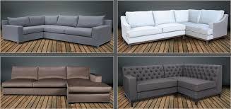 Bespoke Corner Sofas Loungin Loungin - Cornor sofas